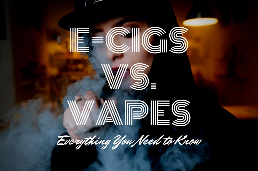 ecig-vs-vaporizer