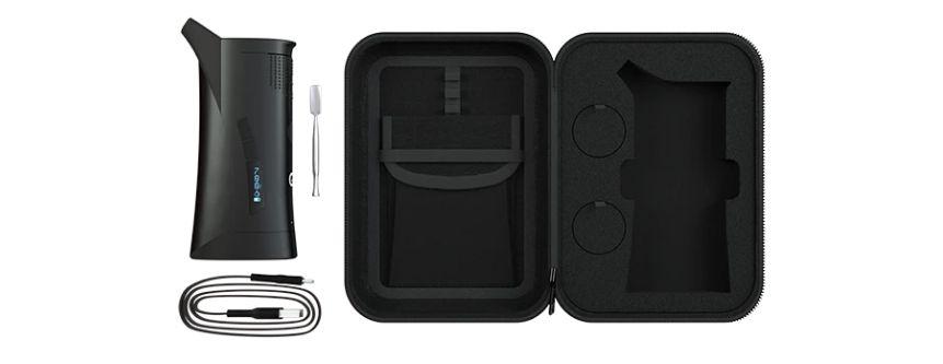 The G Pen Roam Kit
