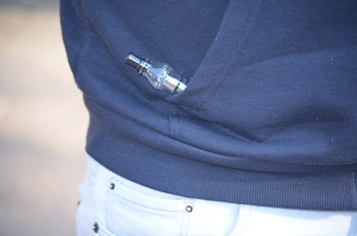 glass-globe-atomizer-in-hoodie