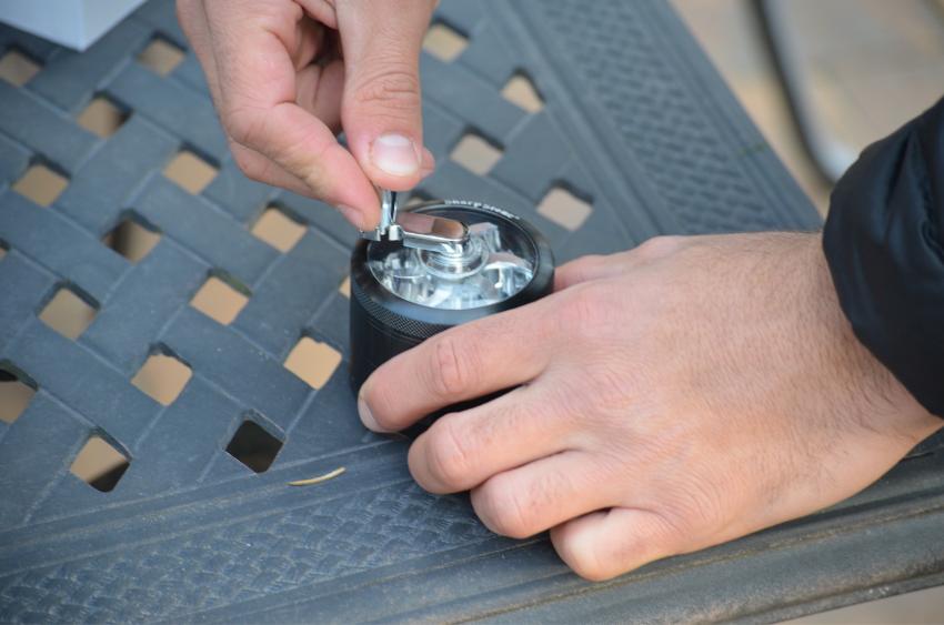 handcrank-grinder-tips