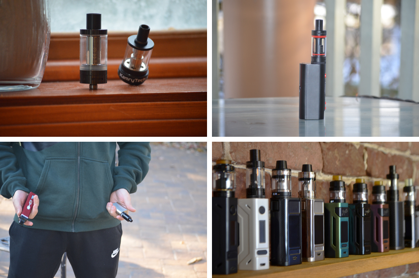 how-do-box-mod-vapes-work