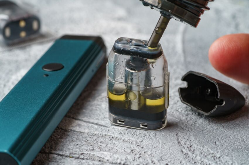 how-to-load-a-vape-pen-with-oil