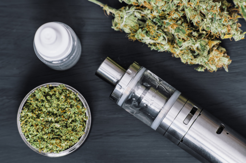 importance-of-a-dry-herb-grinder
