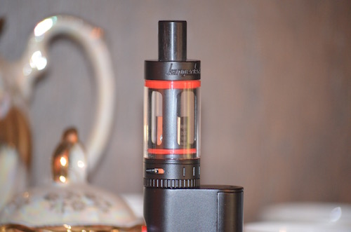 kamrytech-oil-e-juice-atomizer