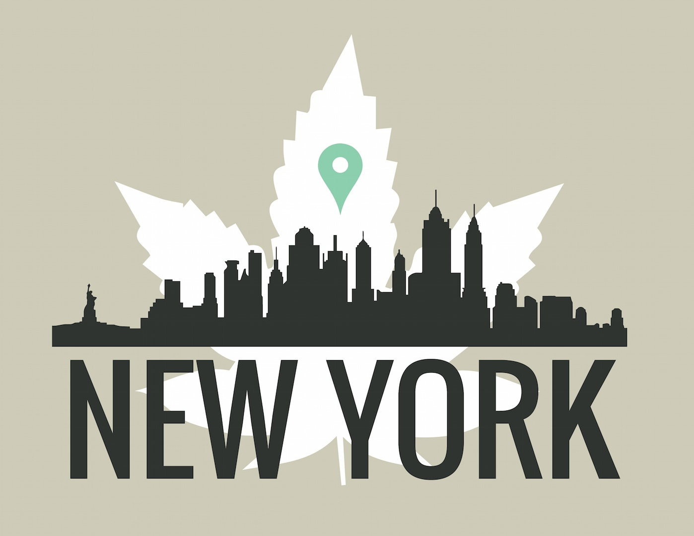 New York Seeks to Expand Access to Medical Cannabis