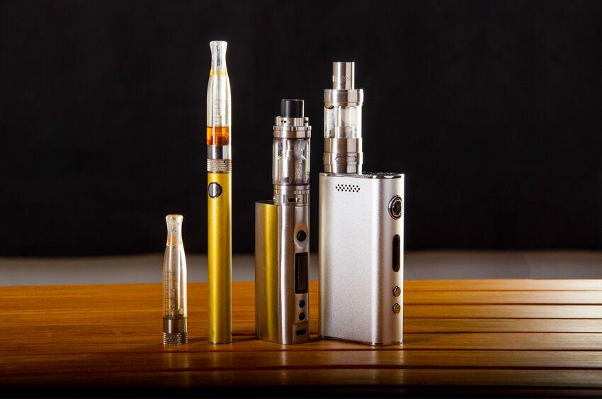 portable-vaporizers