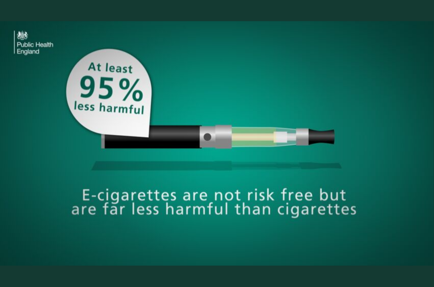 public-health-england-vaping-vs-smoking