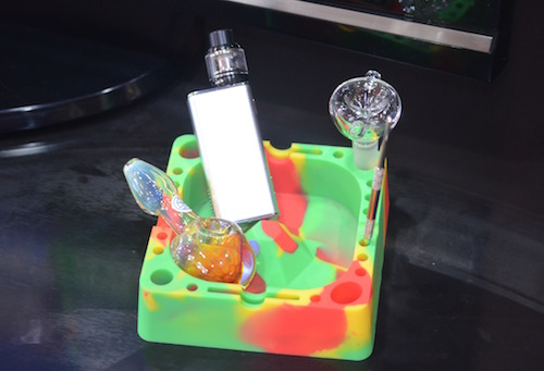 silicone-ashtray-dabber-bongbowl-box-mod