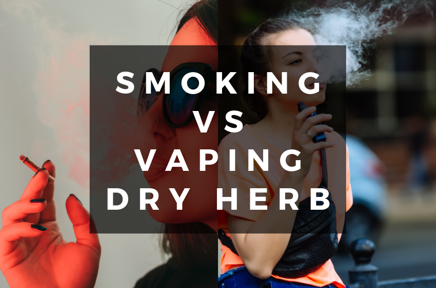 smoking-vs-vaping-dry-herb