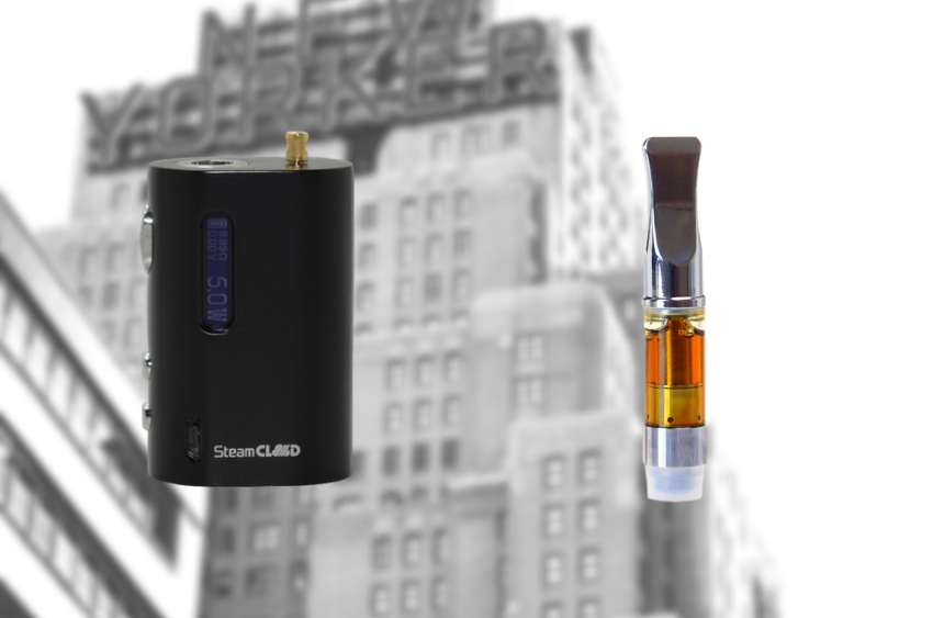 oil-vape-cartridges-for-dry-herb-vapes