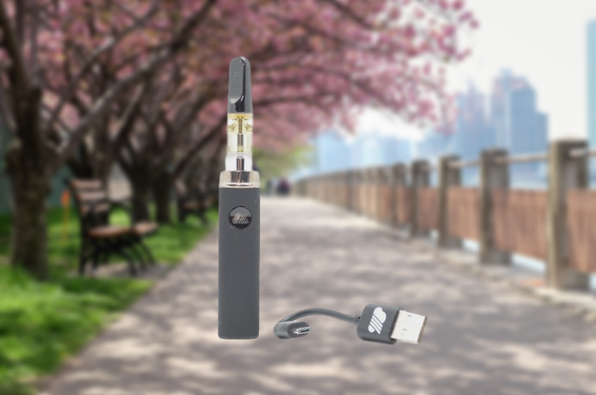 steamcloud-micro-oill-vape-pen