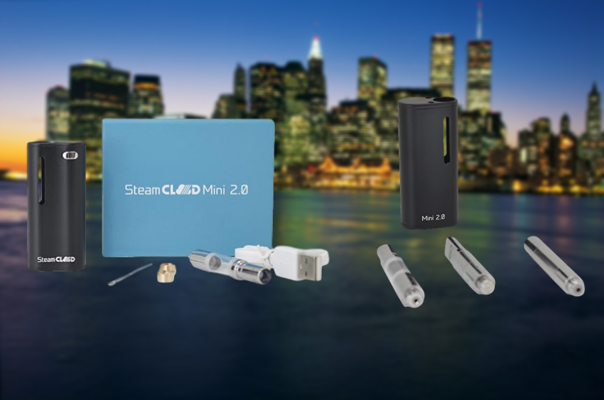 steamcloud-mini-2.0-oil-vape-pen