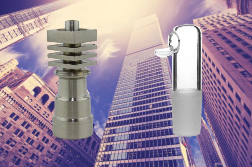 titanium-vs-quartz-dab-nail