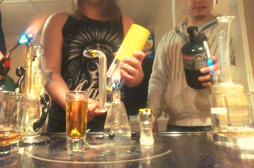 how-to-use-a-dab-nail