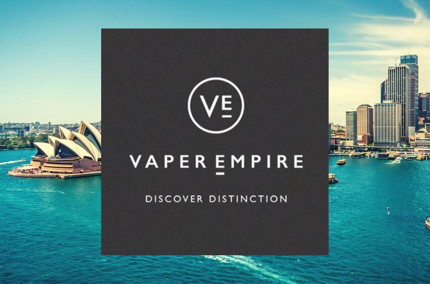 vaper-empire