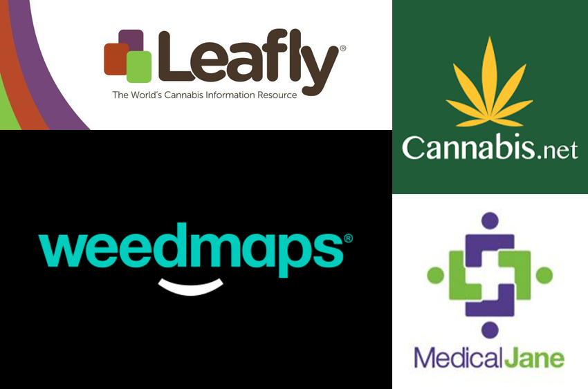 weedmaps-competitors