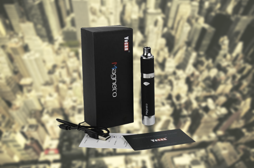 whats-in-the-yocan-magneto-vape-kit