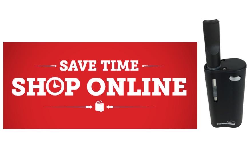 Vape Pen Shop Online