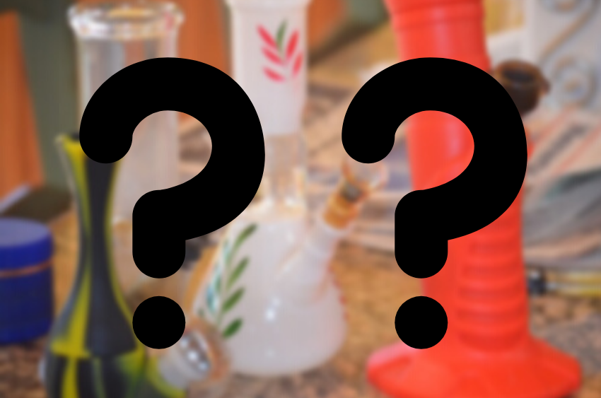 where-to-buy-glass-and-silicone-bongs