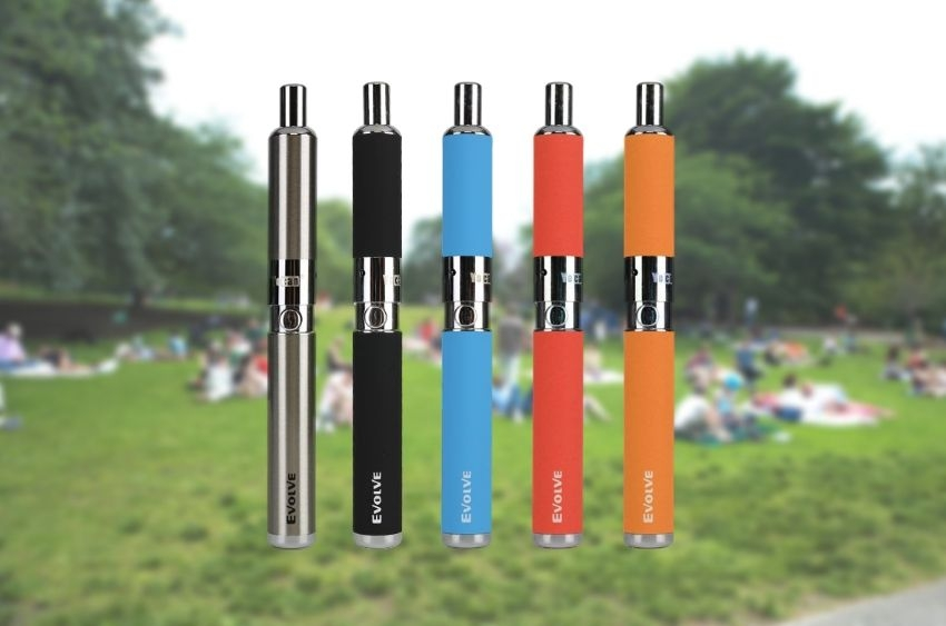 yocan-evolve-d-dry-herb-vaporizers