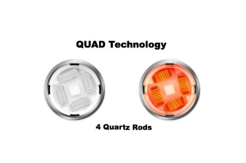 quad-wax-coils-for-max-heat